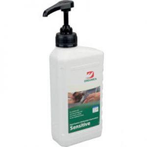 Dreumex Sensitive Handreiniger 1 Liter