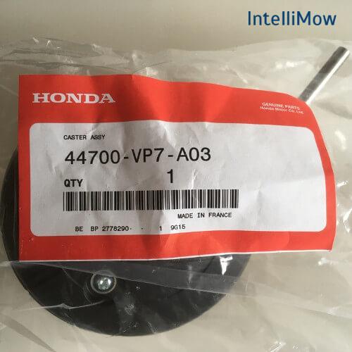 Vorderrad Honda Miimo 300 310 500 520 44700-VP7-A03